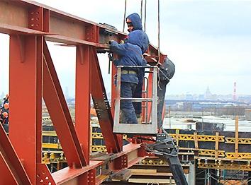 montazh-metallicheskih-konstrukcij